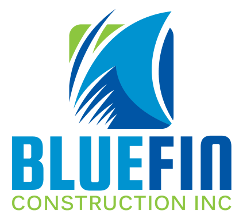 Bluefin Construction